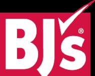 BJsLogo_Standard_RGB.PNG