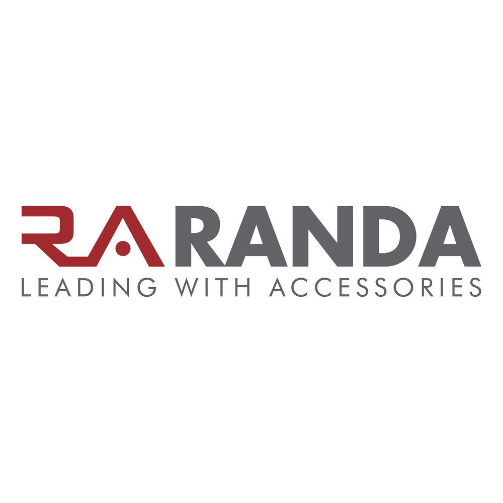 randa-01.jpg