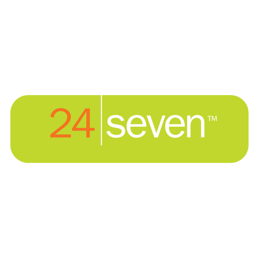 24seven-01.jpg