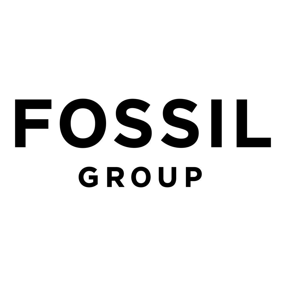 fossil-01.jpg