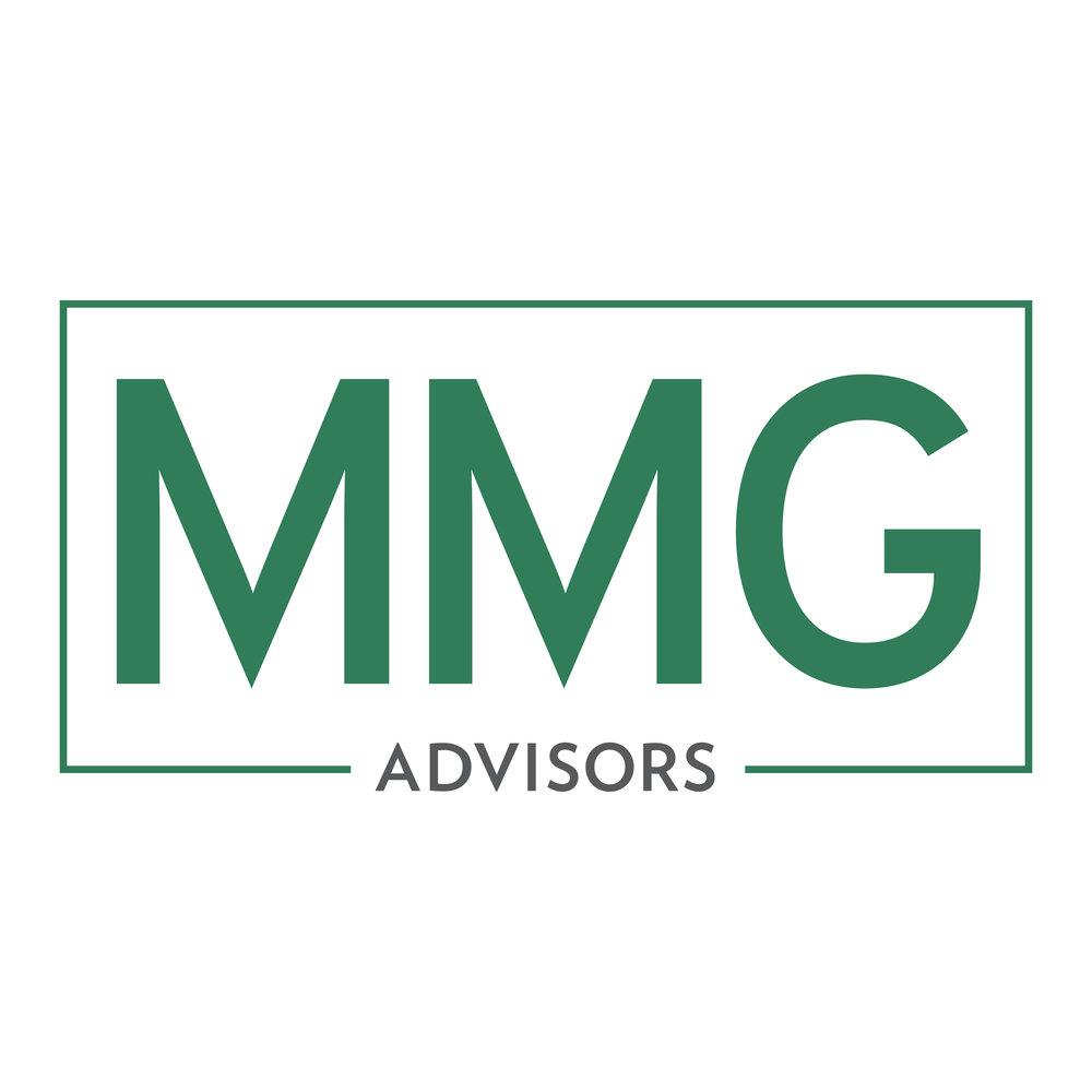 MMG-01.jpg