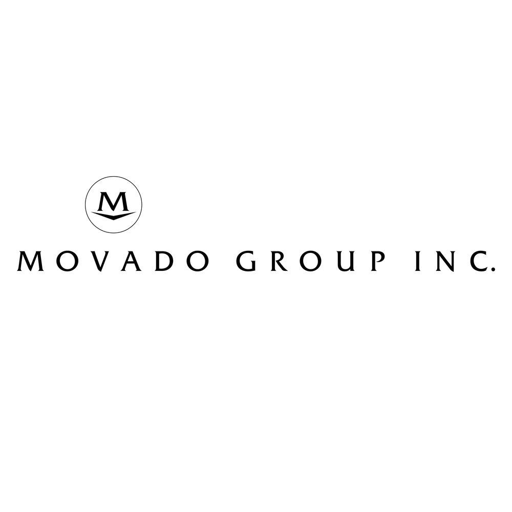 movado group-01.jpg