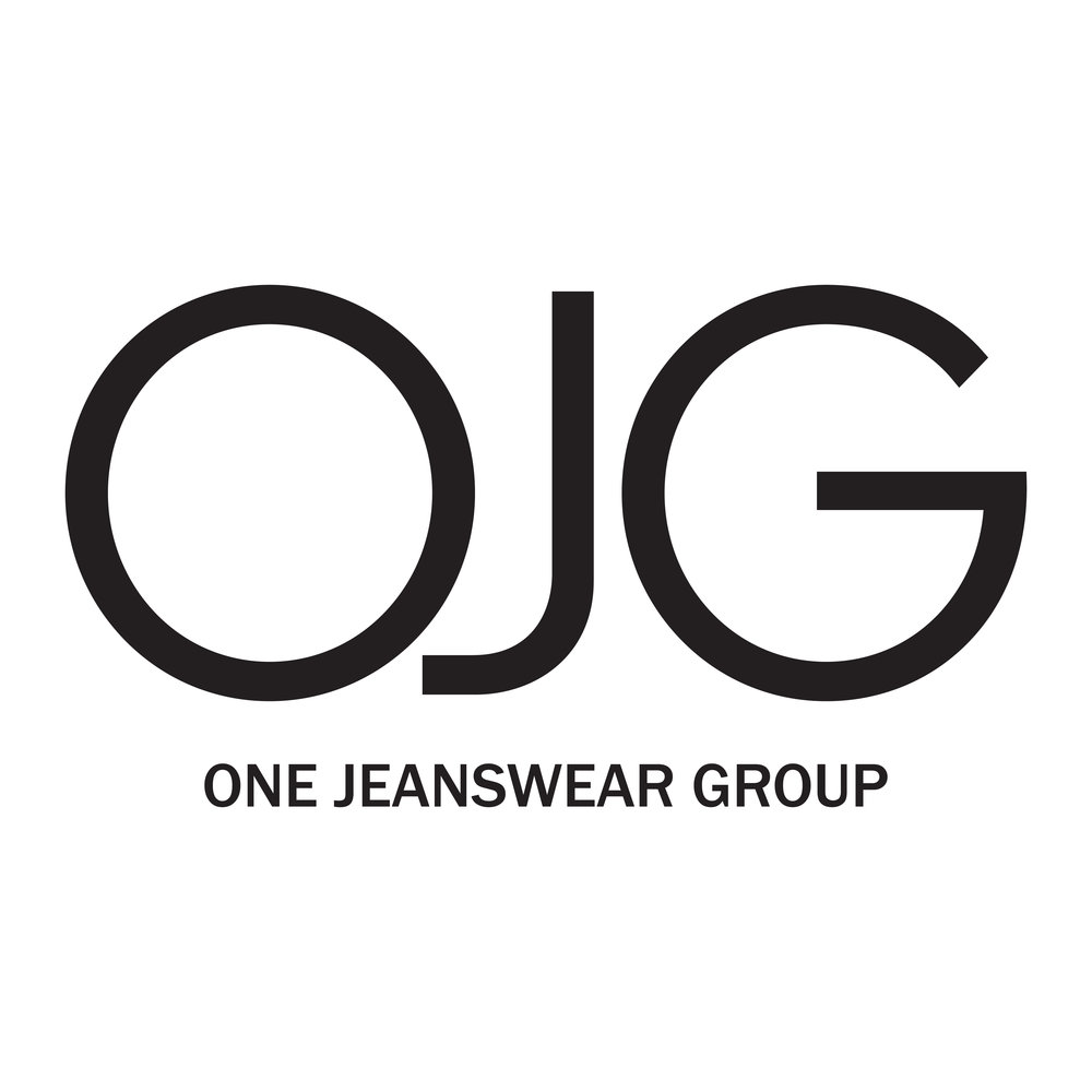 one jeanswear group-01.jpg