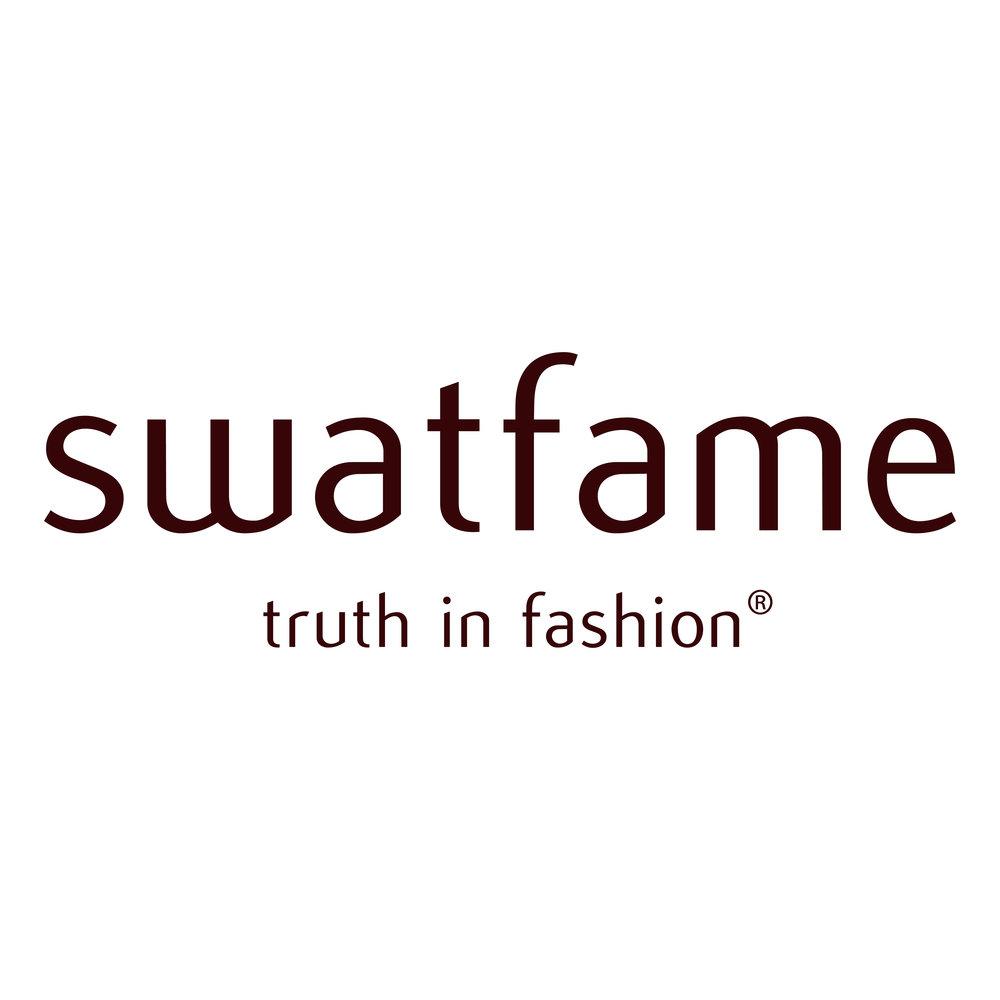 swatframe-01.jpg