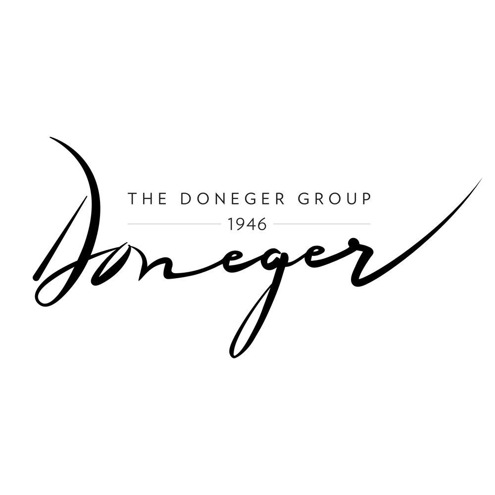 doneger-01.jpg