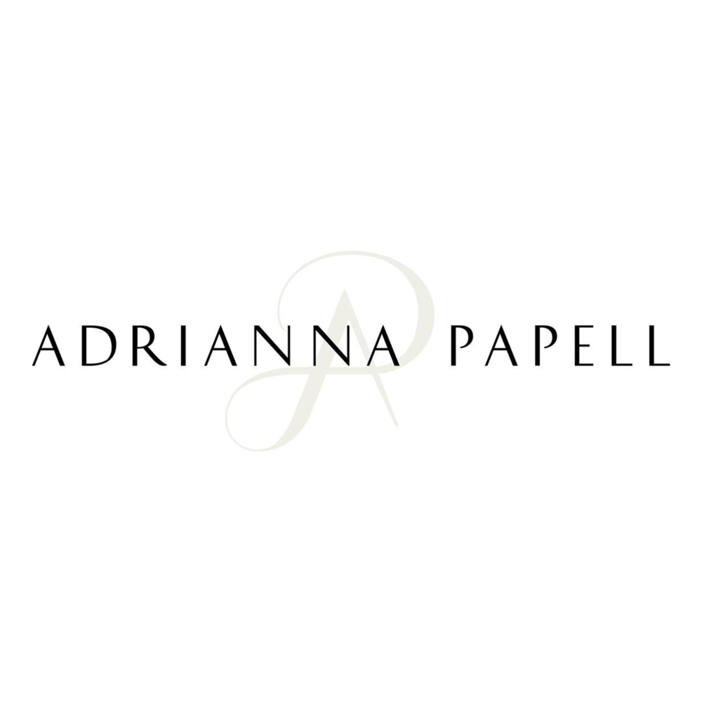Adrianna Papel1.png