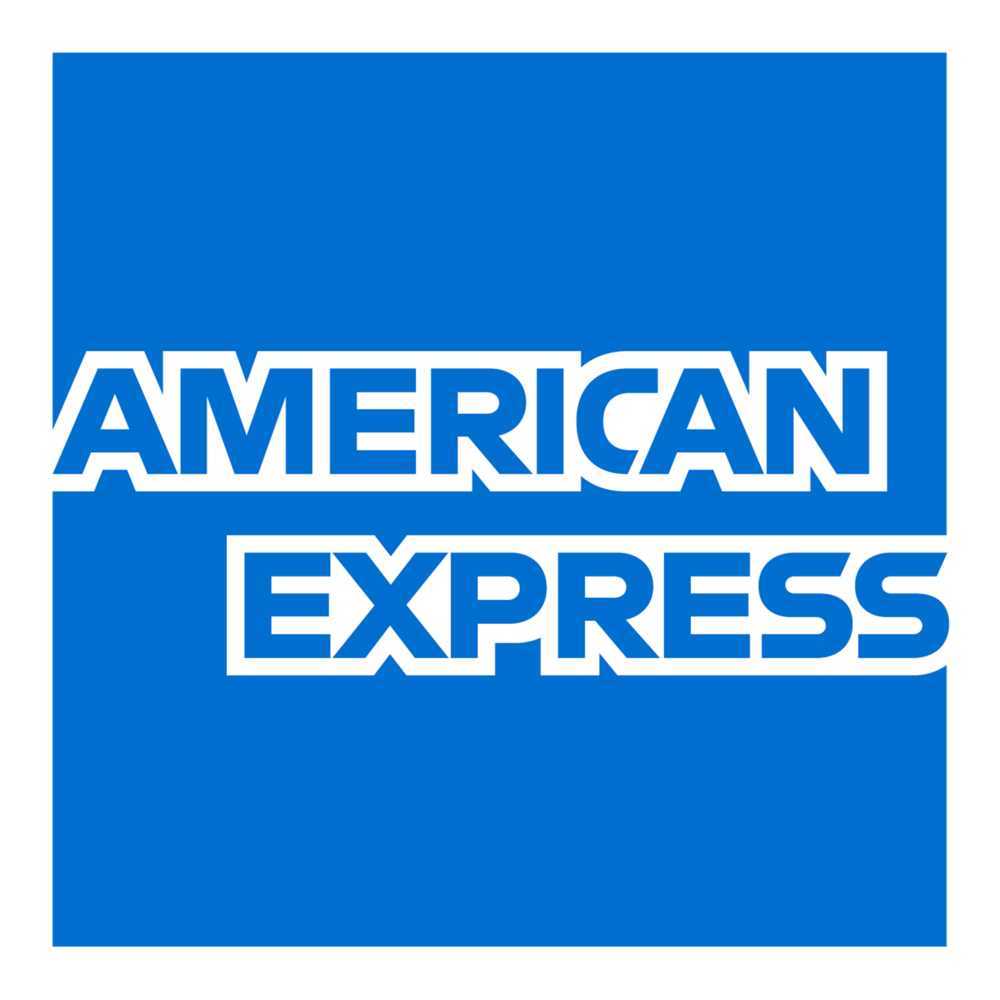 AmEx_2019.png