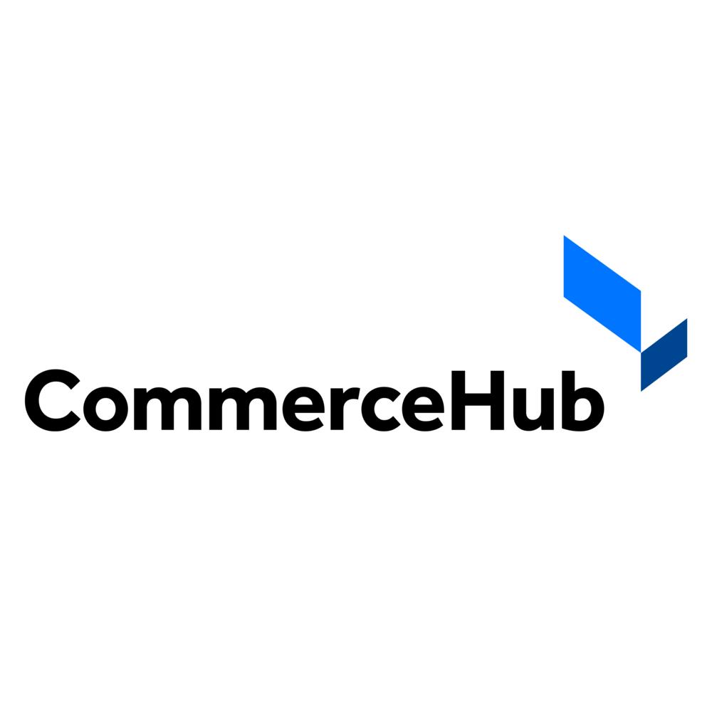 CommerceHub.png