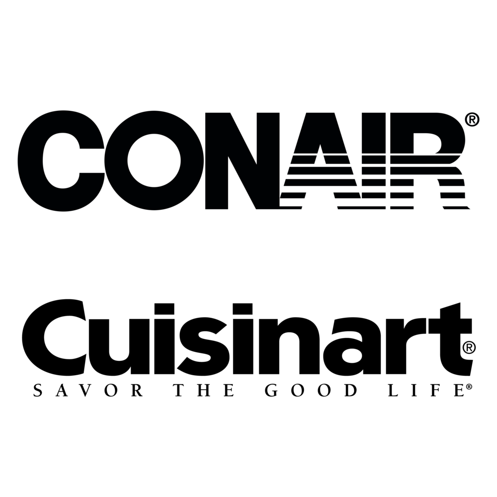 Conair and Cuisinart.png