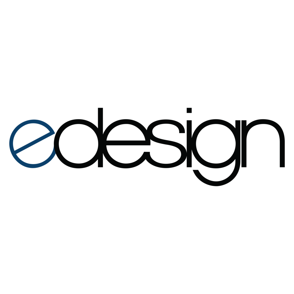 edesign.png
