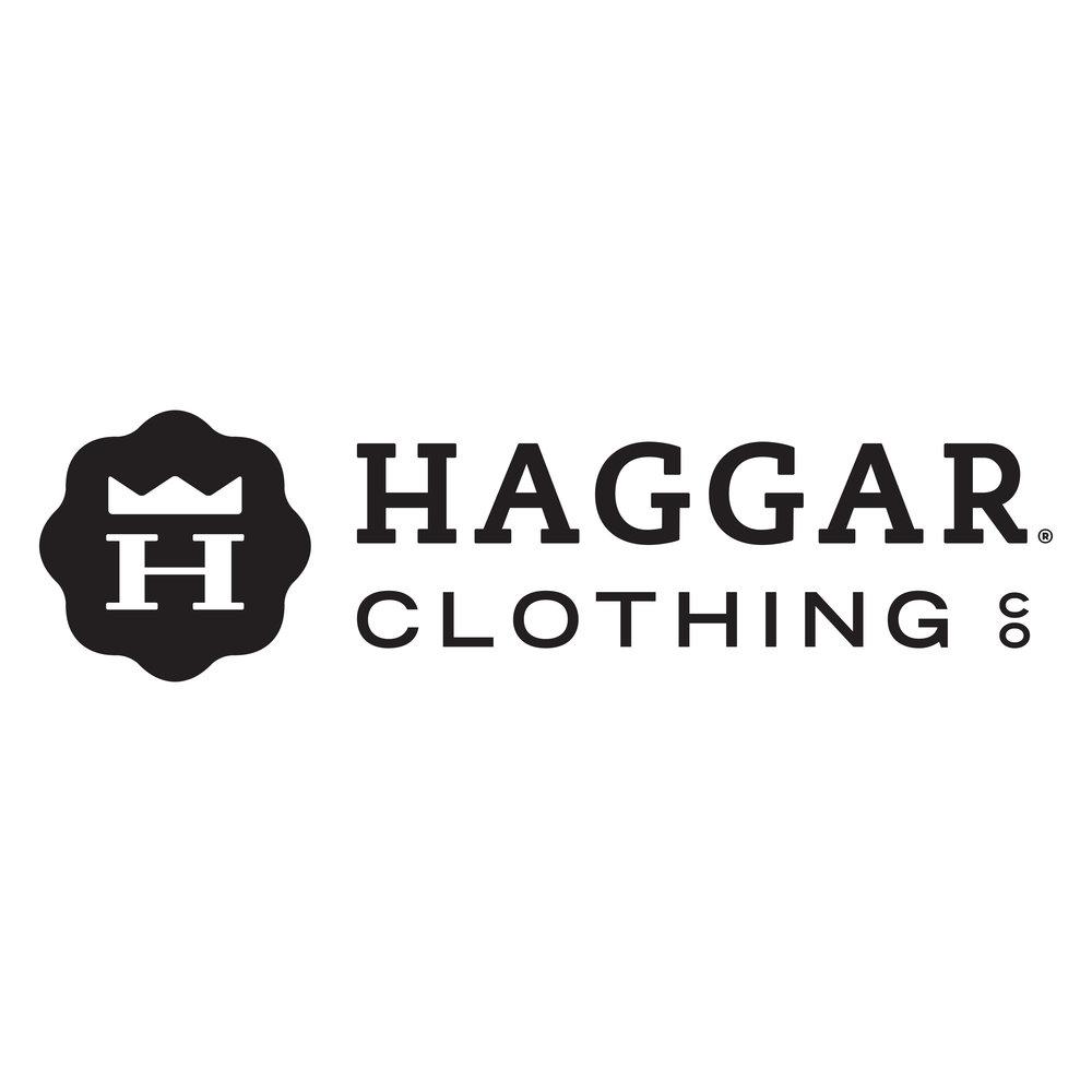 haggar-01.jpg