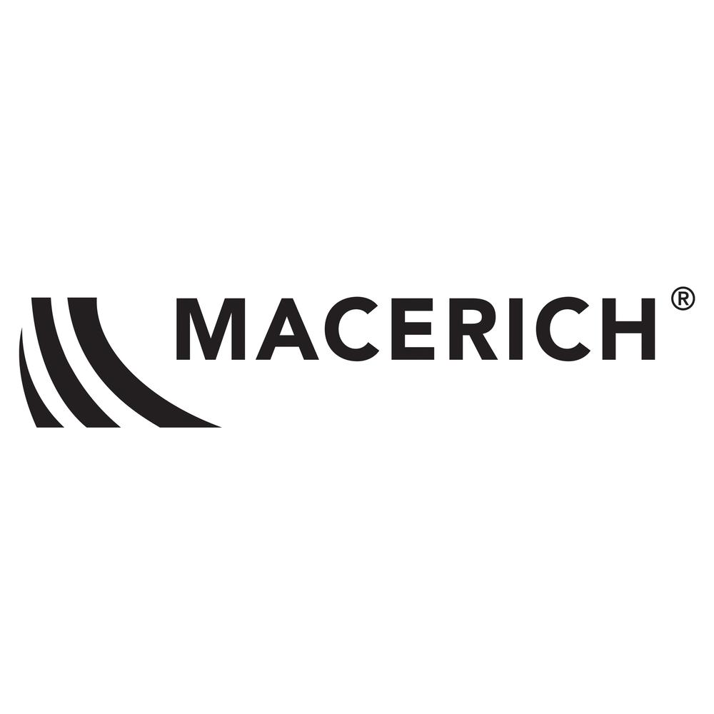 macerich.png