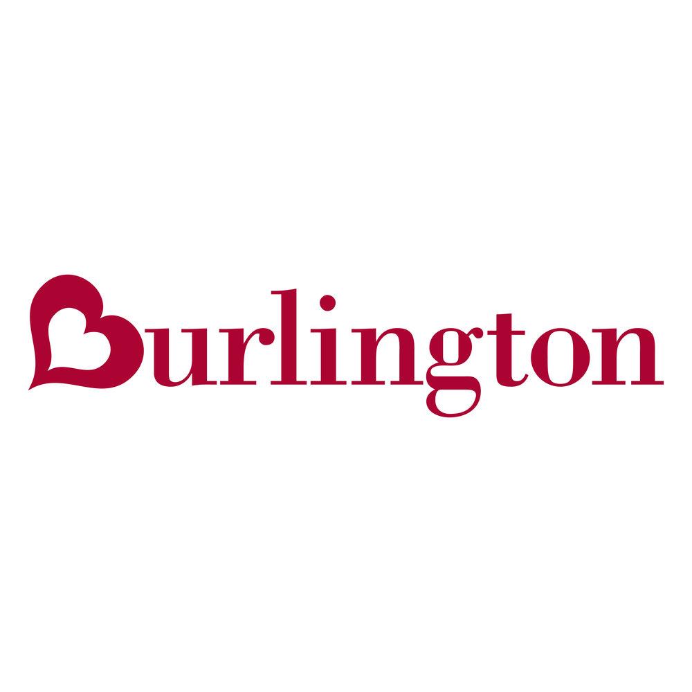 burlington-01.jpg