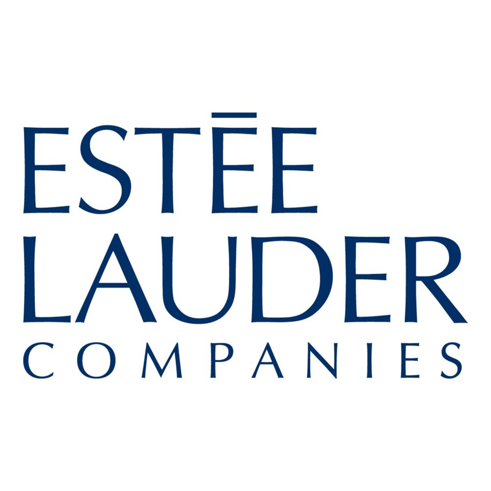 EsteeLauder.png