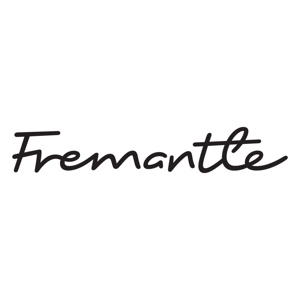 Fremantle.png