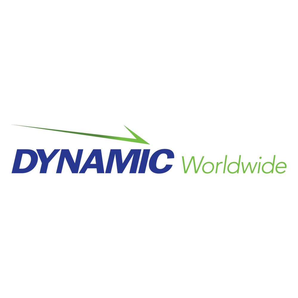 Dynamic.png