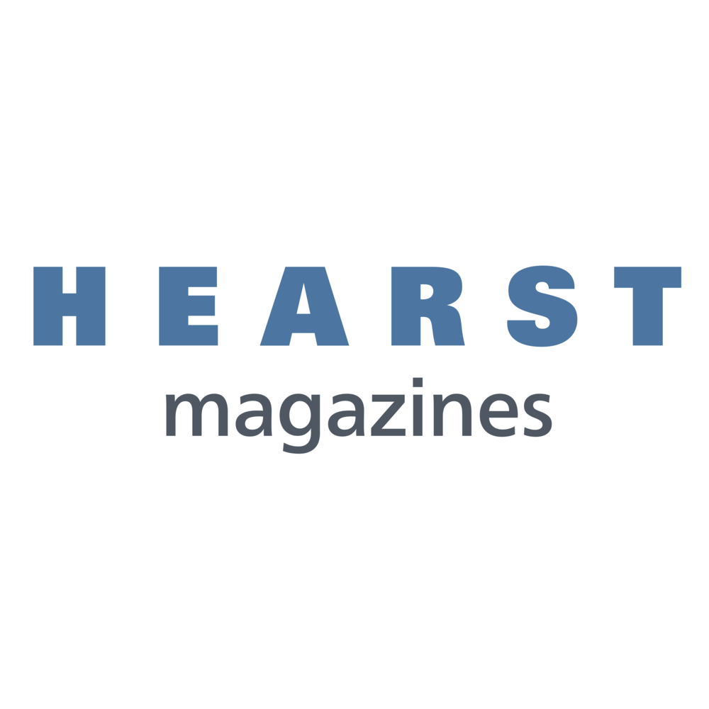 hearst.png