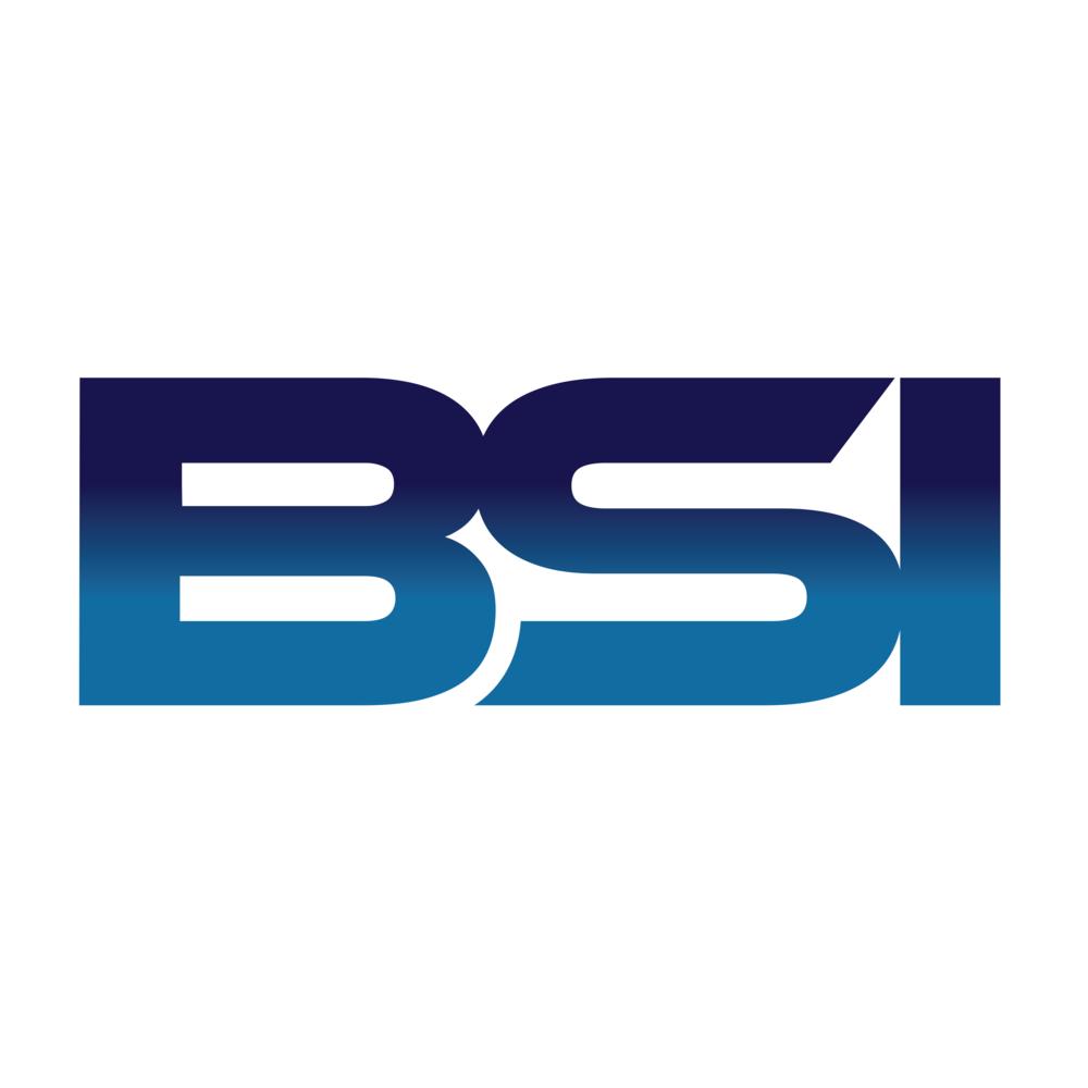 BSI.png