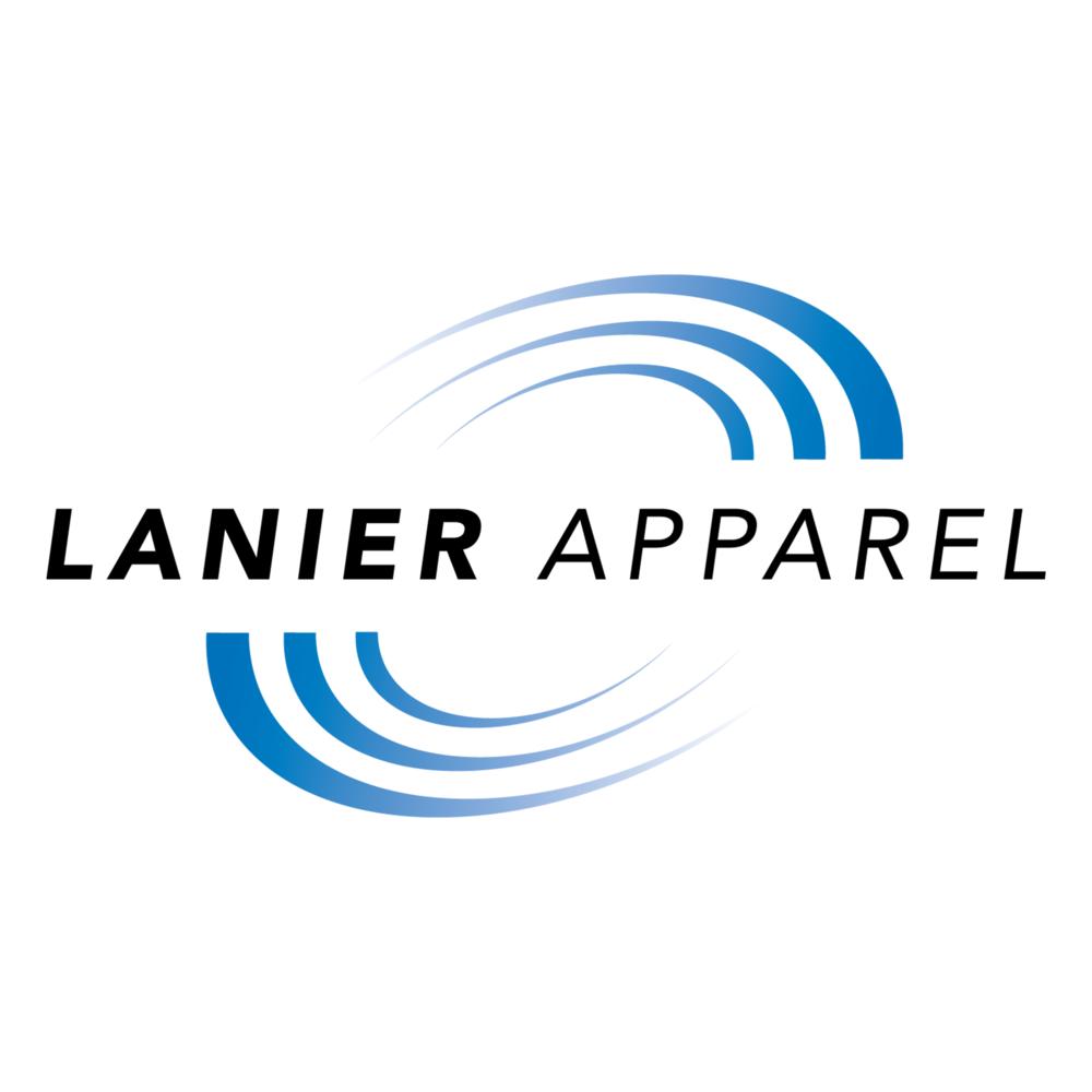 Lanier.png