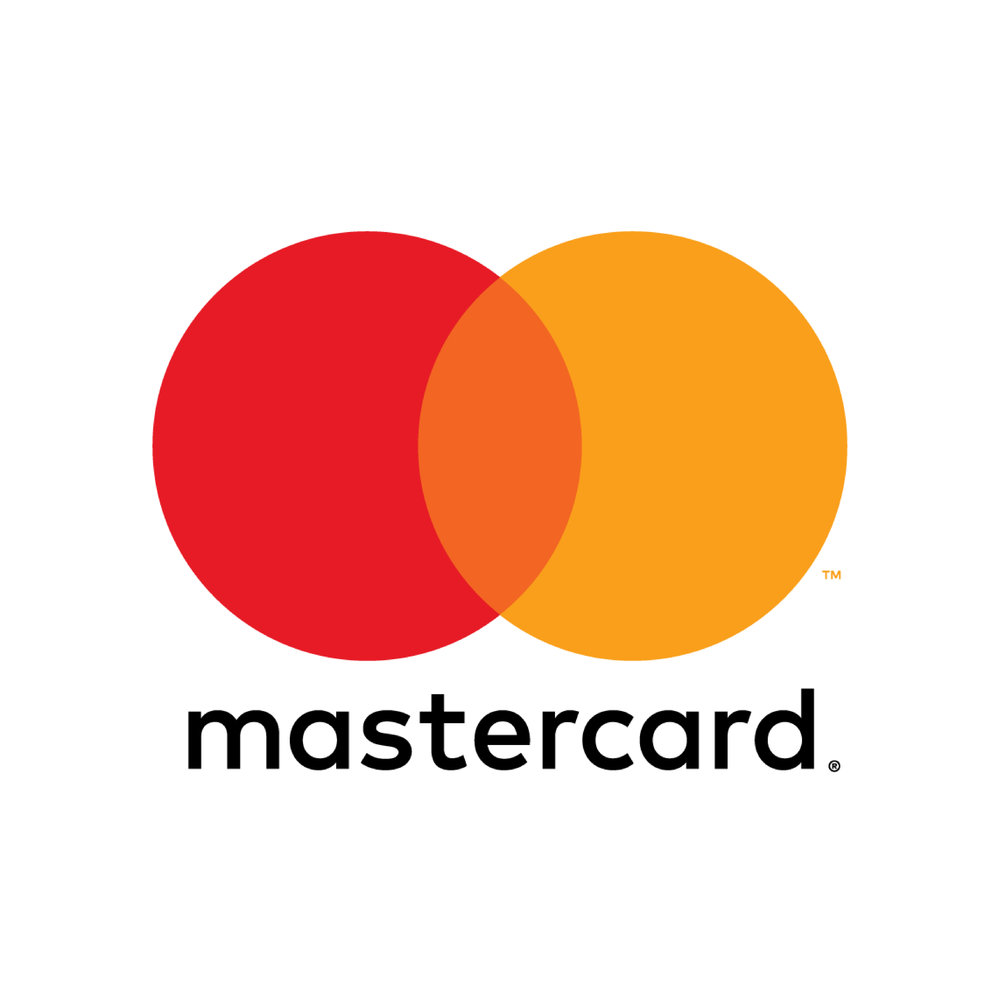 Mastercard-01.jpg