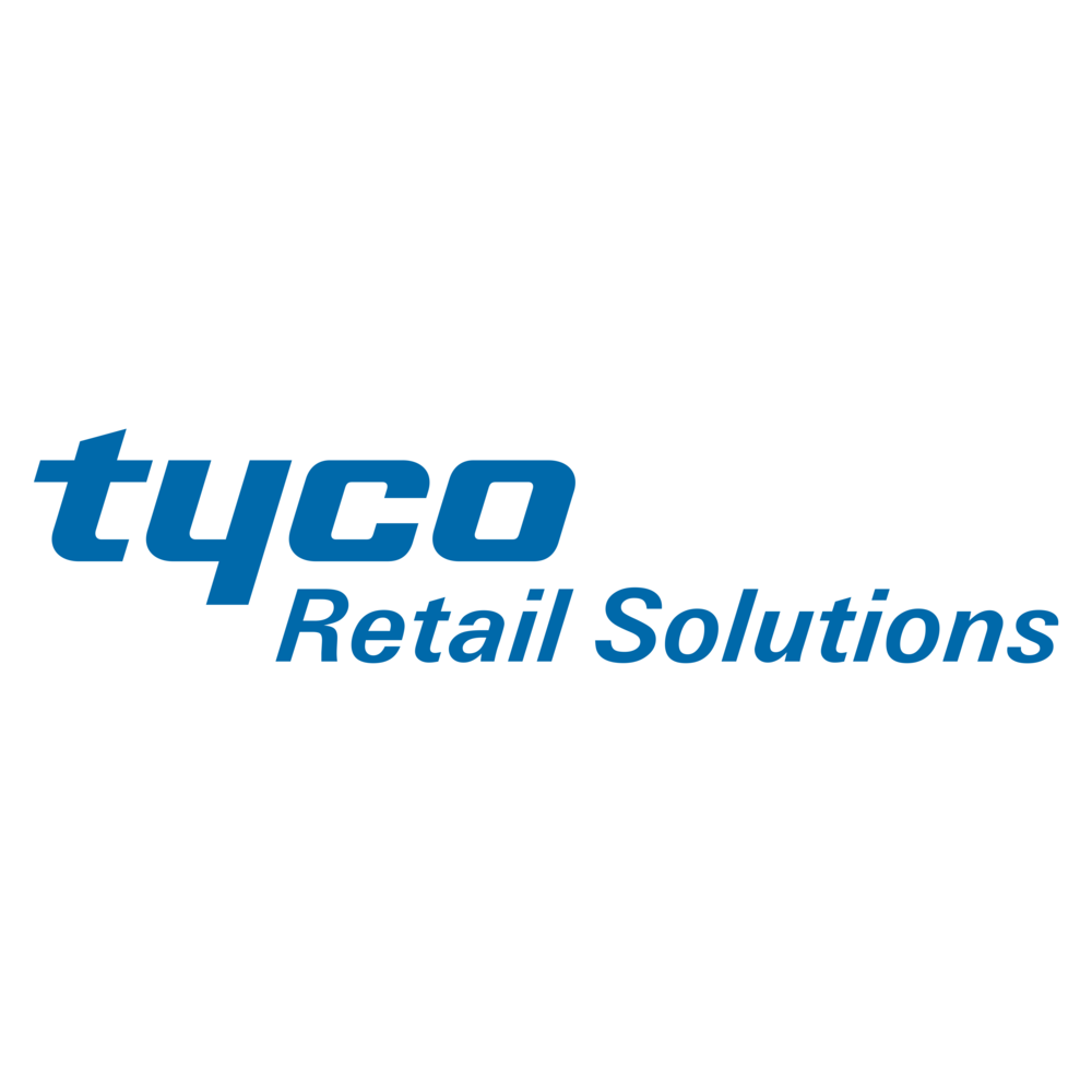 tyco.png