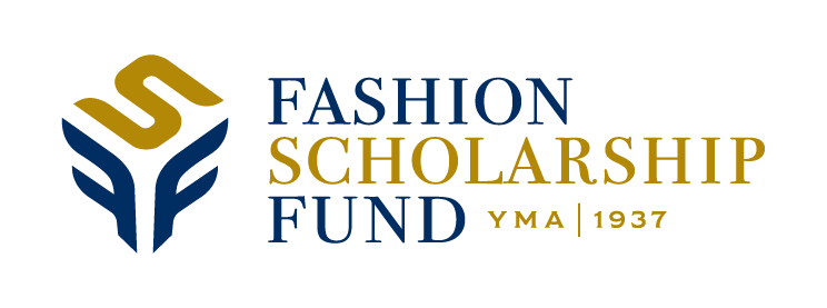 YMA Fashion Scholarship Fund