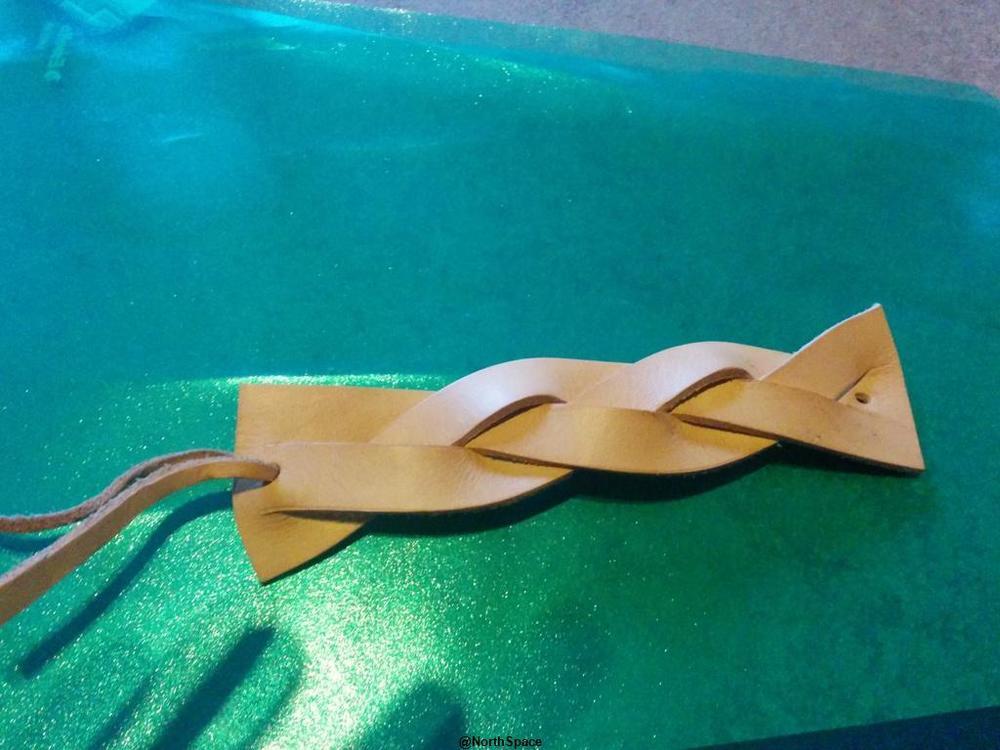 Mystery Braid Bracelet.jpg