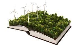 reciclar_llibres_2.jpg