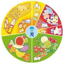 nutricio.jpg