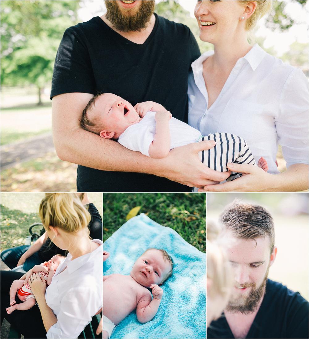newborn photo1.jpg
