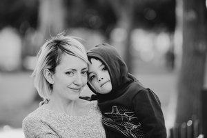 FAMILY PHOTOS-229.jpg