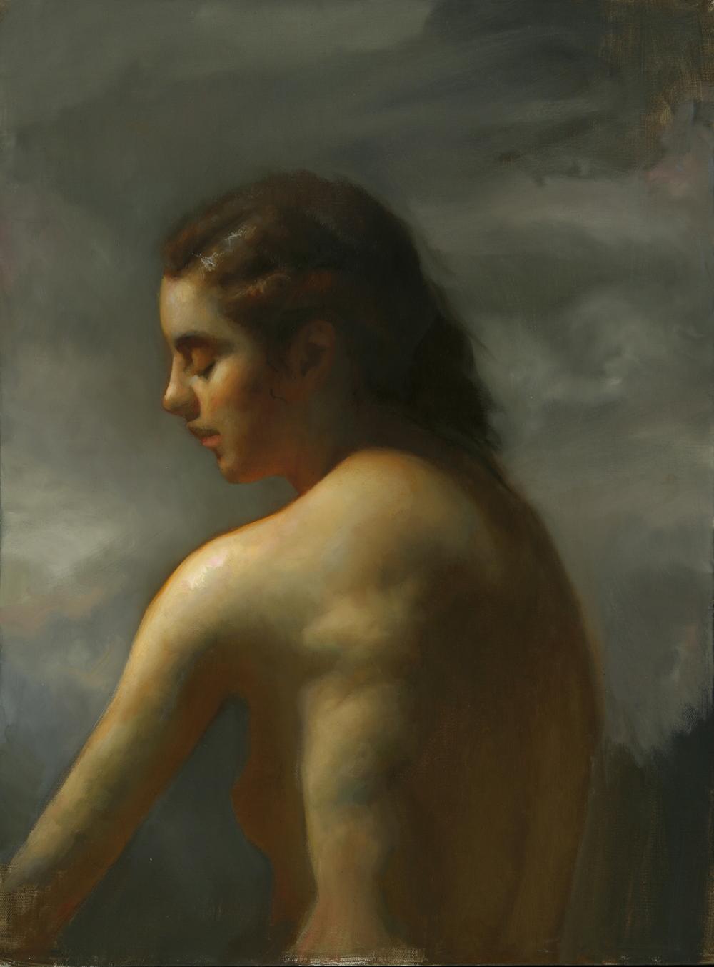 Female Side