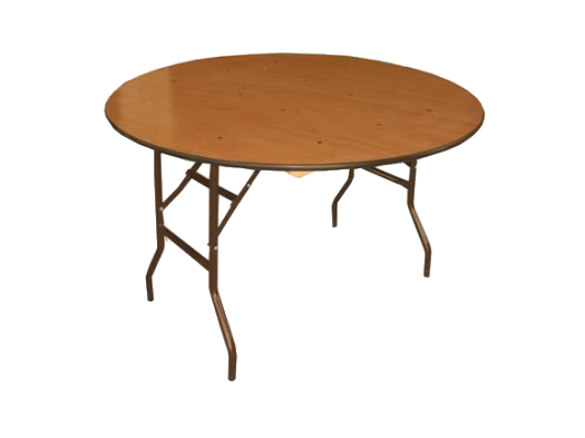 4' table.png