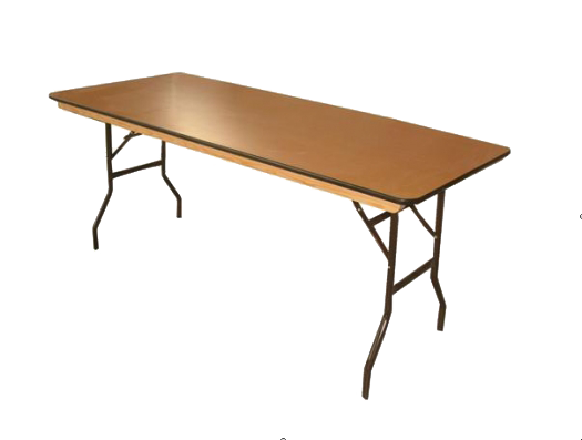 6' x 2'6 Trestle Table.png