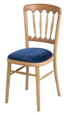 Beech Banquet Chair.png