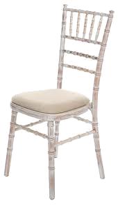 Chivari Chair.png