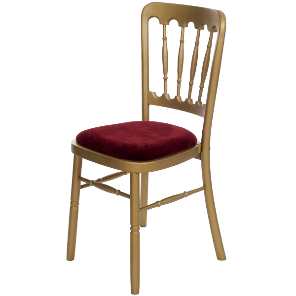 Gold banqueting chair.png