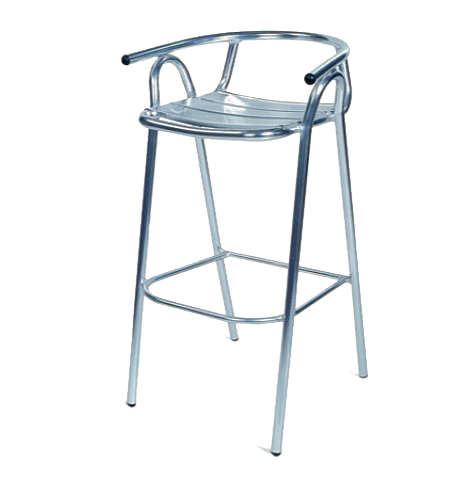 Poseur Chair.png