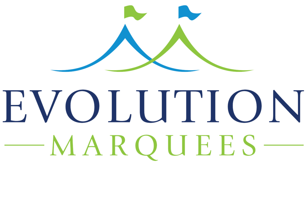 Oxfordshire Marquee hire - Evolution Marquees