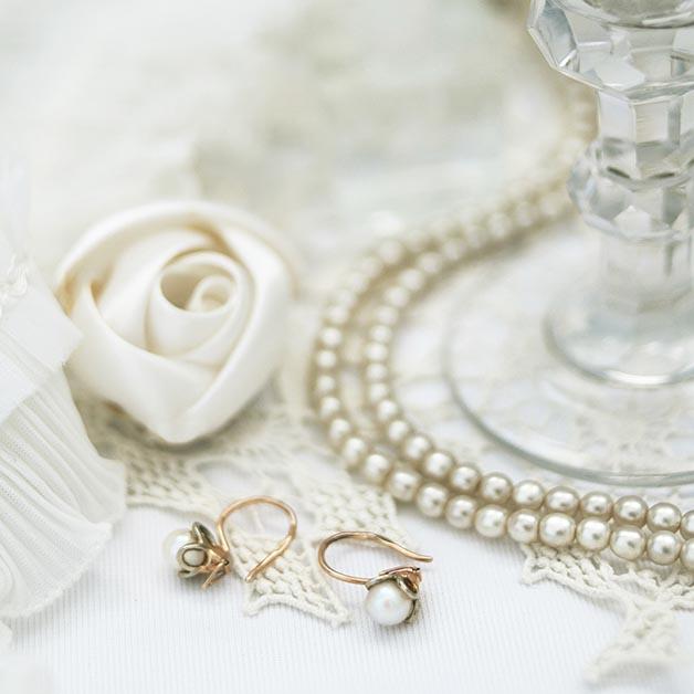 Wedding_0_sml.jpg