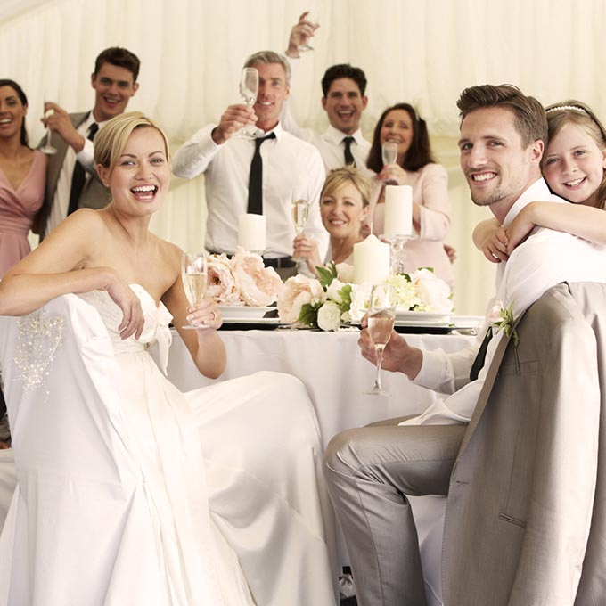 Wedding_6_sml.jpg