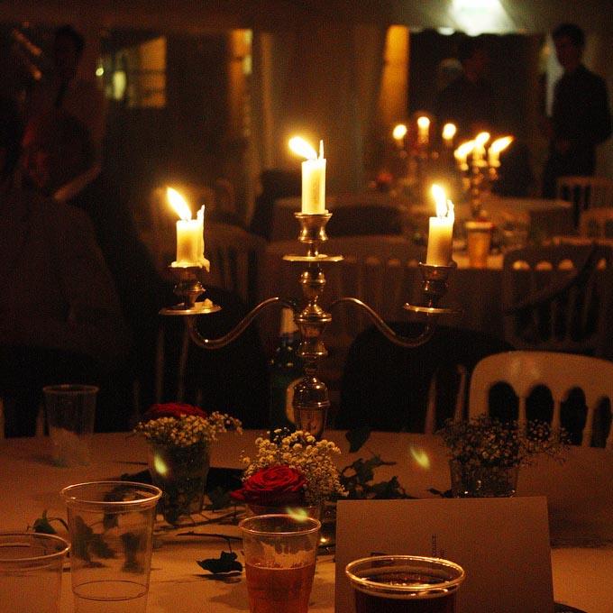 Wedding_4_sml.jpg