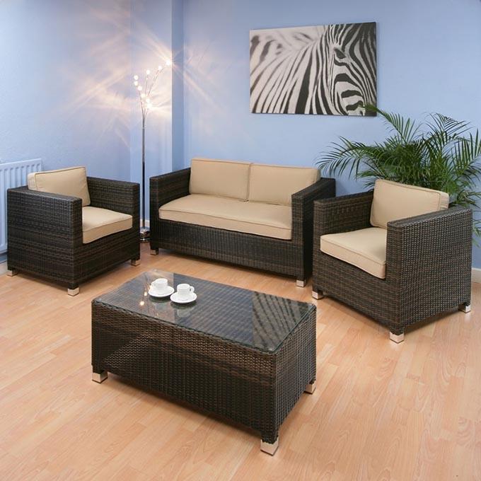 Furniture_8_sml.jpg
