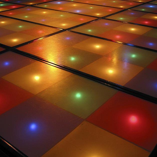 Flooring_8_sml.jpg