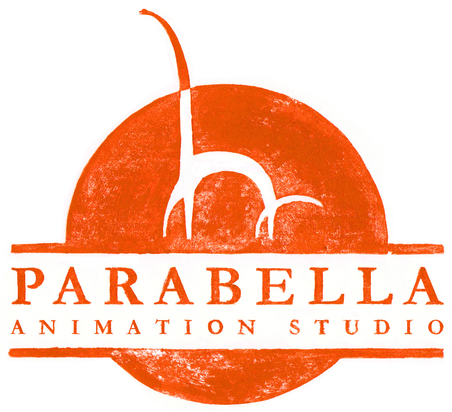 PARABELLA ANIMATION STUDIO
