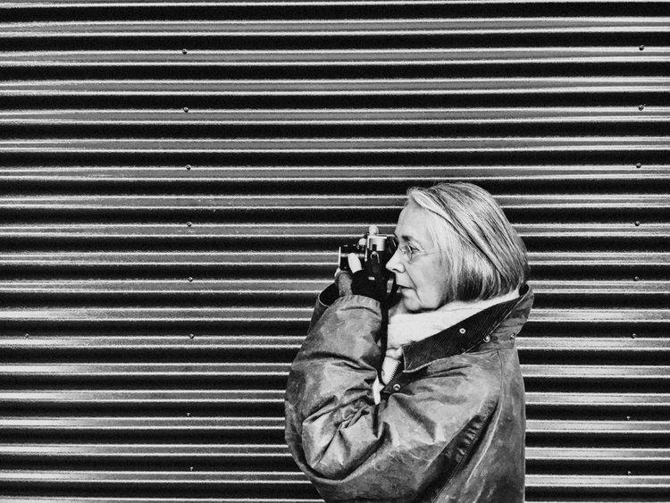 Elizabeth roberts elizabeth roberts editor black white photography magazine