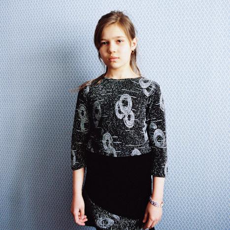 russian-kids-01.jpg