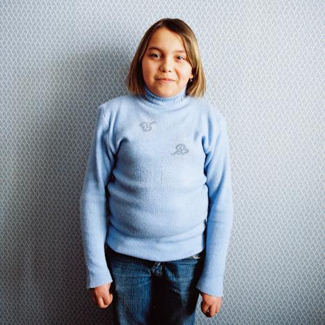 russian-kids-05.jpg