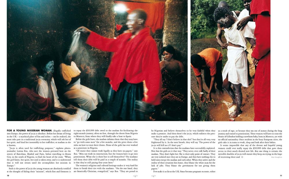 nigeria_loresDPS_Page_2.jpg