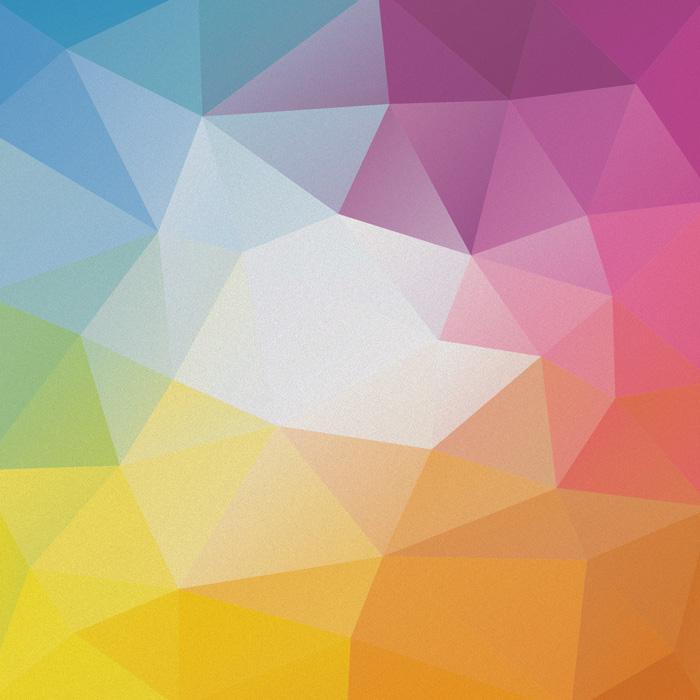 geometric-background-1.jpg